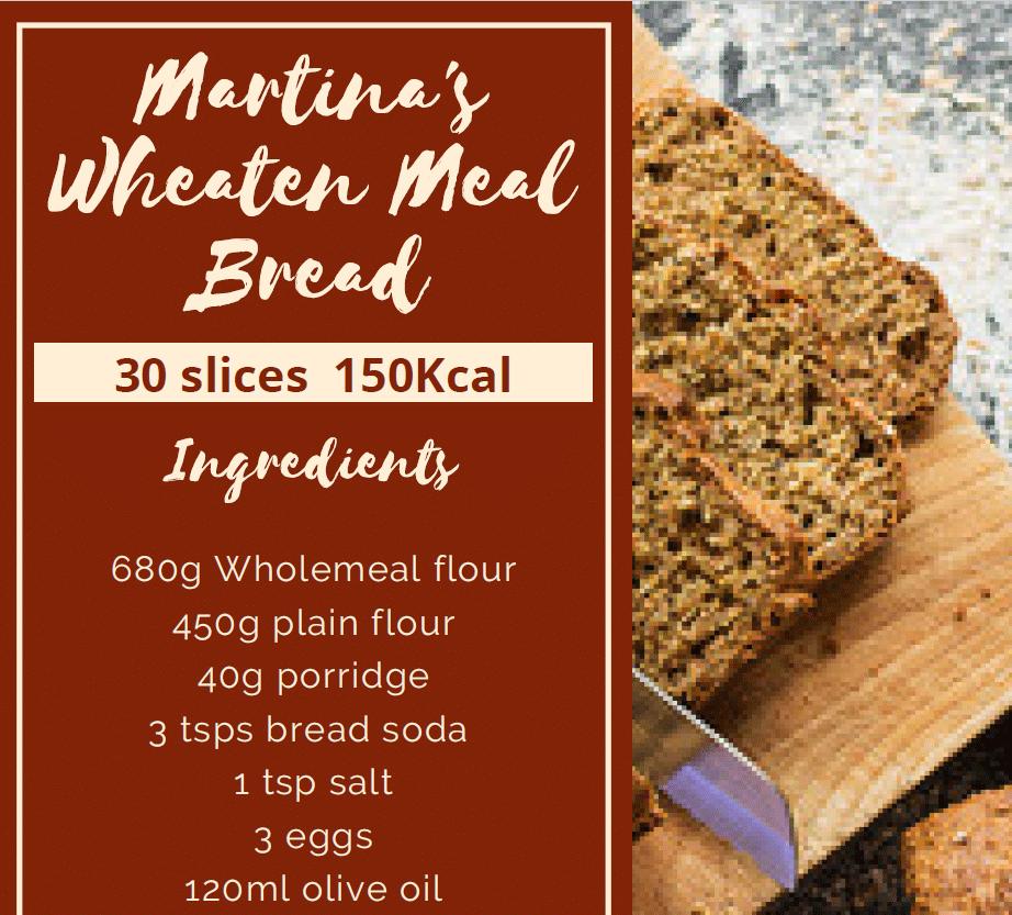 Martinas-Wheaten-Meal-Bread