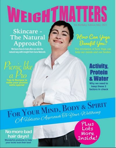 weightmatters_magazine
